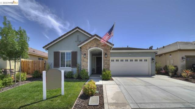 8329 Brookhaven Cir, Discovery Bay, CA 94505 (#40830343) :: Estates by Wendy Team