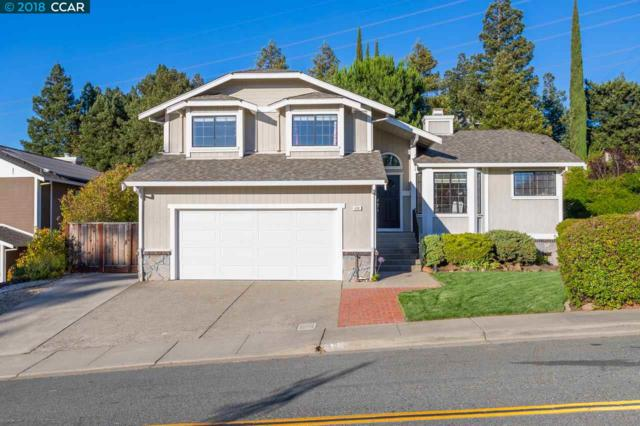 400 Midway Place, Martinez, CA 94553 (#40830361) :: Estates by Wendy Team