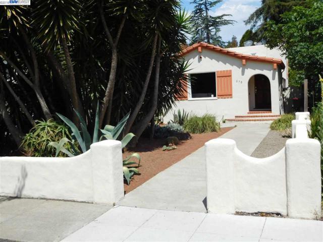 670 Victoria Ct., San Leandro, CA 94577 (#40830563) :: The Rick Geha Team
