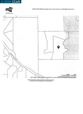 Bollinger Canyon Rd, San Ramon, CA 94583 (#40830572) :: The Rick Geha Team
