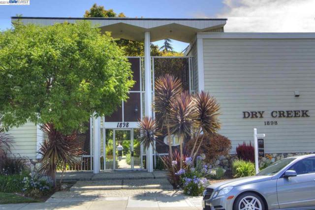 1898 Meridian Ave #27, San Jose, CA 95125 (#40830773) :: Armario Venema Homes Real Estate Team