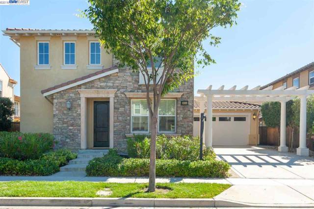 3634 Cinnamon Ridge Rd, San Ramon, CA 94582 (#40830795) :: J. Rockcliff Realtors