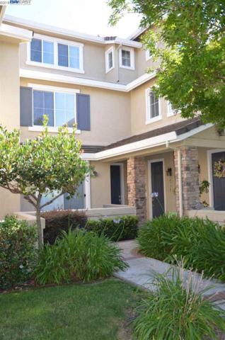 4726 Sandyford Court, Dublin, CA 94568 (#40830815) :: Armario Venema Homes Real Estate Team