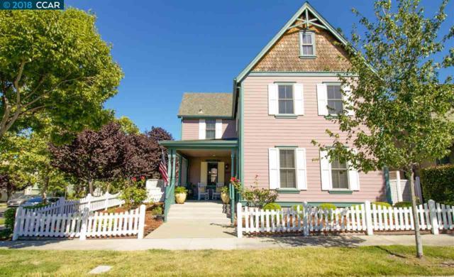 Hercules, CA 94547 :: Armario Venema Homes Real Estate Team