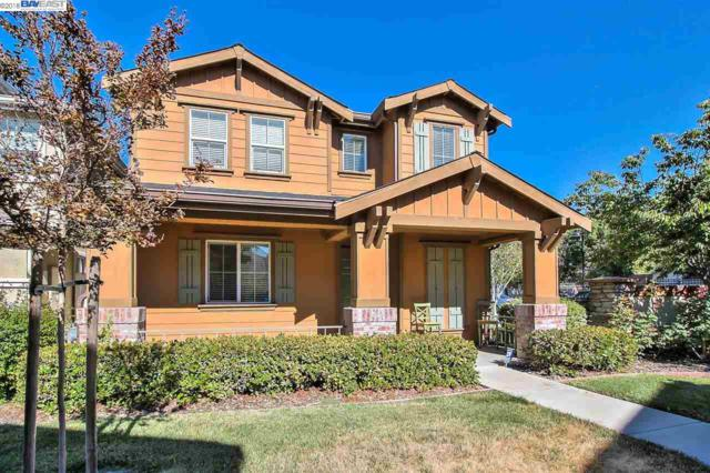 202 Whimbrel Cir, Pittsburg, CA 94565 (#40830963) :: Estates by Wendy Team