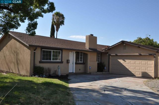 686 Chester Dr, Pittsburg, CA 94565 (#40831004) :: Estates by Wendy Team