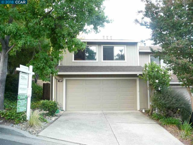 2514 Fern Leaf Ln, Martinez, CA 94553 (#40831098) :: Estates by Wendy Team