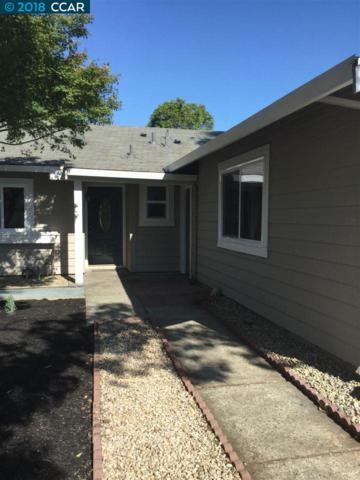 1948 Plymouth Dr, Pittsburg, CA 94565 (#40831113) :: Estates by Wendy Team