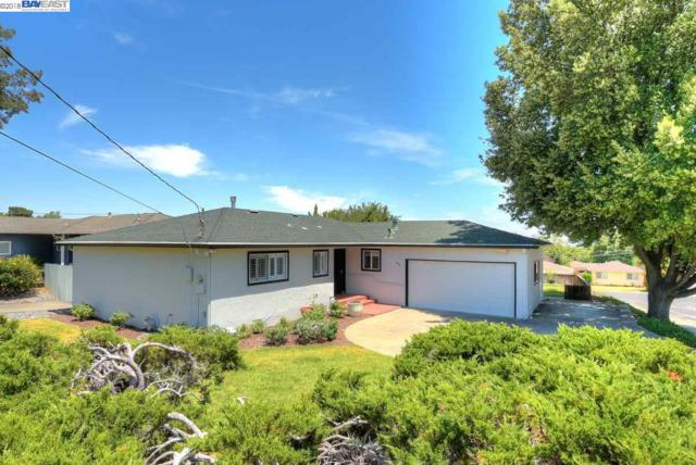 4291 Scenic Ave, Pittsburg, CA 94565 (#40831132) :: Estates by Wendy Team