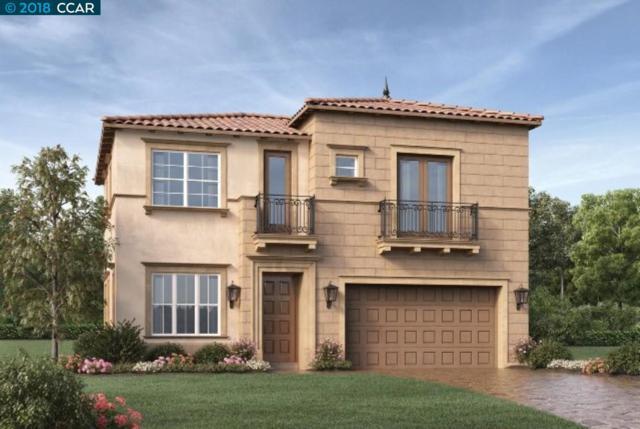 965 S Monarch Rd, San Ramon, CA 94582 (#40831210) :: J. Rockcliff Realtors