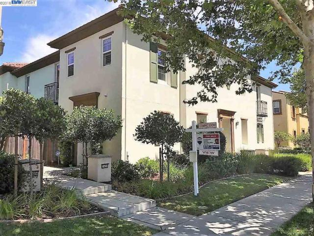 7450 Stoneleaf Rd #1, San Ramon, CA 94582 (#40831213) :: J. Rockcliff Realtors