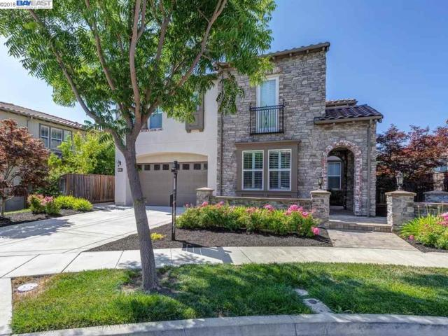 315 Waterlily Ct, San Ramon, CA 94582 (#40831239) :: Estates by Wendy Team