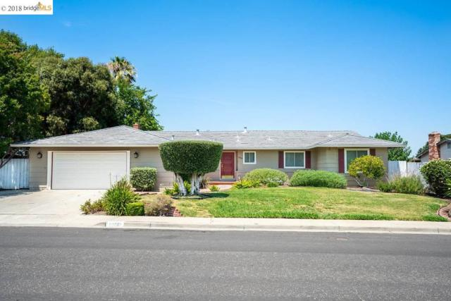 1093 Steven Dr, Pittsburg, CA 94565 (#40831264) :: Estates by Wendy Team