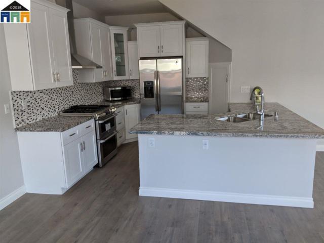 2480 Westcliffe Ln B, Walnut Creek, CA 94597 (#40831308) :: J. Rockcliff Realtors