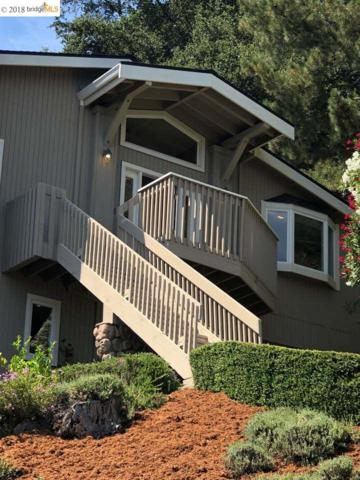 11 Daisy Ln, Orinda, CA 94563 (#40831313) :: J. Rockcliff Realtors