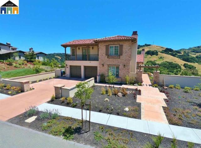 16 Rabble Road, Orinda, CA 94563 (#40831574) :: Armario Venema Homes Real Estate Team