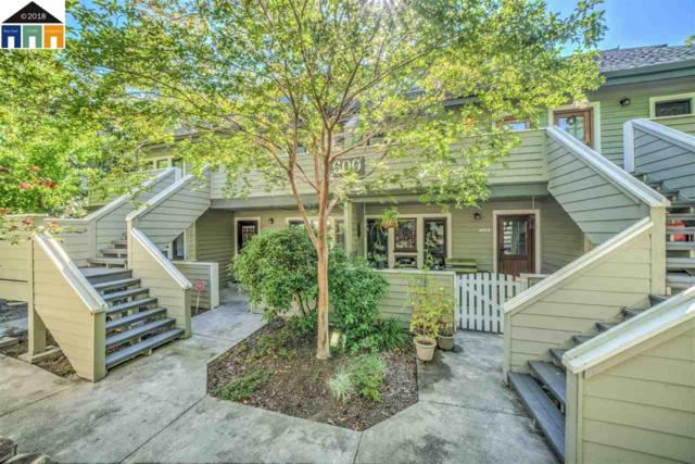 600 Suntree Lane #604, Pleasant Hill, CA 94523 (#40831693) :: Estates by Wendy Team