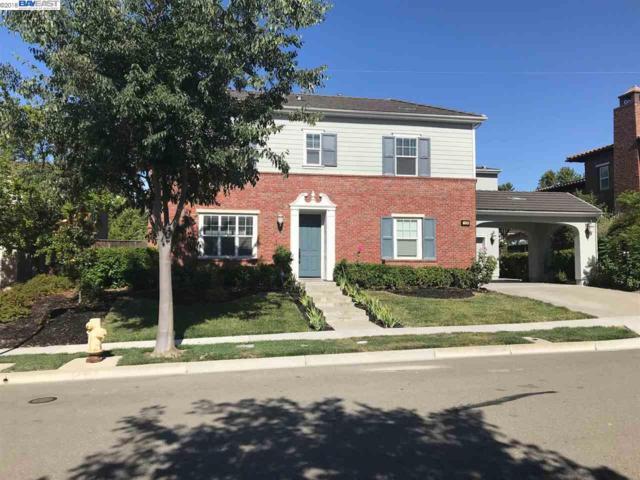 125 Dahlia Ct, San Ramon, CA 94582 (#40831753) :: Armario Venema Homes Real Estate Team