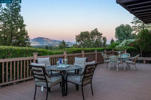 2086 Essenay Ave, Walnut Creek, CA 94597 (#40832155) :: Armario Venema Homes Real Estate Team