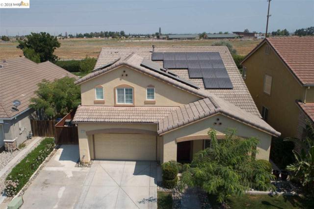 8138 Westport Cir, Discovery Bay, CA 94505 (#40832319) :: Armario Venema Homes Real Estate Team