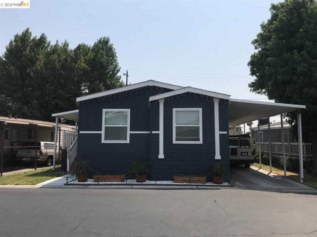 3656 Willow Rd #106, Bethel Island, CA 94511 (#40832367) :: Armario Venema Homes Real Estate Team