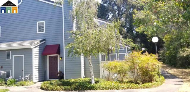 109 Dursey Dr, Pinole, CA 94564 (#40832383) :: Armario Venema Homes Real Estate Team
