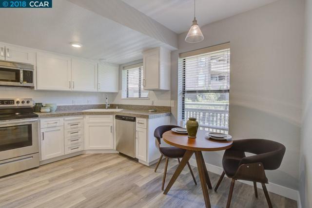 1690 San Miguel Dr, Walnut Creek, CA 94596 (#40832417) :: Armario Venema Homes Real Estate Team