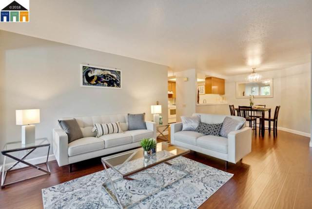 39993 Fremont Blvd #210, Fremont, CA 94538 (#40832480) :: Armario Venema Homes Real Estate Team