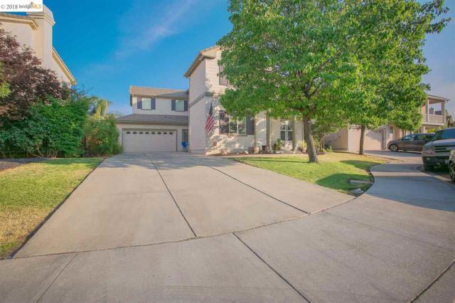 1434 Charisma Way, Brentwood, CA 94513 (#40832498) :: Estates by Wendy Team