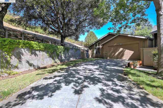 22991 Longdown Road, Cupertino, CA 95014 (#40832541) :: Armario Venema Homes Real Estate Team