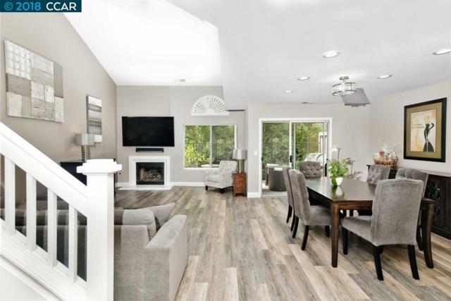 403 Camino Arroyo, Danville, CA 94506 (#40832600) :: Armario Venema Homes Real Estate Team