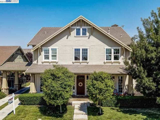 1926 Santa Croce Ct, Livermore, CA 94550 (#40832629) :: Armario Venema Homes Real Estate Team