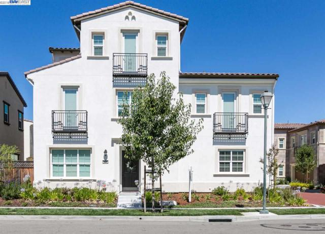 3446 Cinnamon Ridge Rd, San Ramon, CA 94582 (#40832644) :: Armario Venema Homes Real Estate Team
