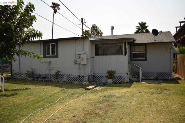 3852 Stone Rd, Bethel Island, CA 94511 (#40832672) :: Estates by Wendy Team