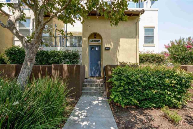 3637 Dublin Blvd., Dublin, CA 94568 (#40832711) :: Armario Venema Homes Real Estate Team