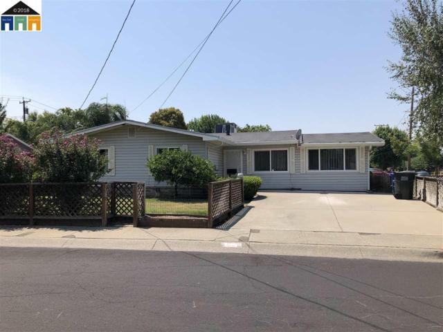 3497 Moretti Dr, Concord, CA 94519 (#40832748) :: Armario Venema Homes Real Estate Team