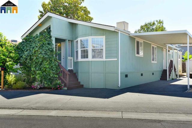 501 Moorpark Way #16, Mountain View, CA 94041 (#40832805) :: Armario Venema Homes Real Estate Team