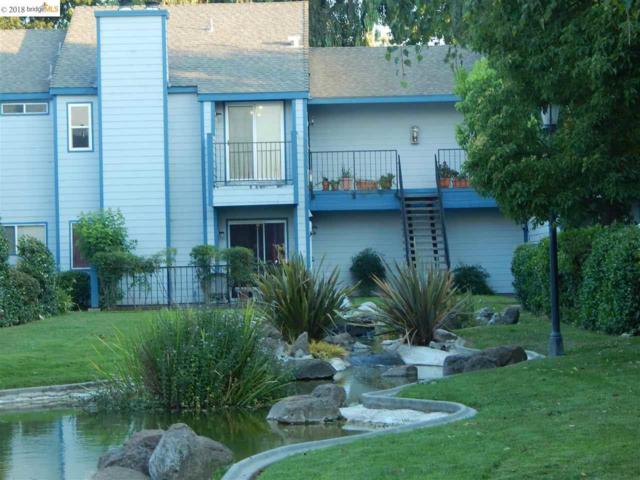 445 E Almond Dr #129, Lodi, CA 95240 (#40832930) :: Armario Venema Homes Real Estate Team