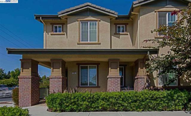 3402 Fostoria Way #110, Danville, CA 94526 (#40833008) :: Armario Venema Homes Real Estate Team