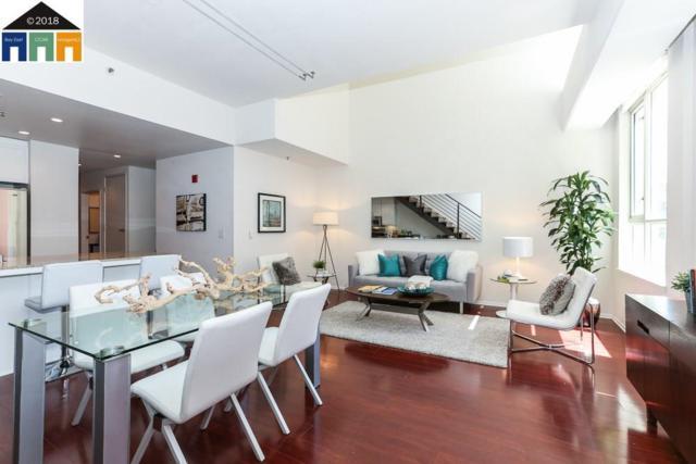 Emeryville, CA 94608 :: Armario Venema Homes Real Estate Team