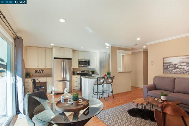 1919 Ygnacio Valley Rd #11, Walnut Creek, CA 94598 (#40833080) :: Armario Venema Homes Real Estate Team
