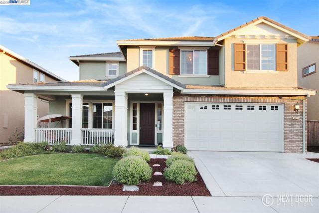 8515 Pinehollow Circle, Discovery Bay, CA 94505 (#40833189) :: Armario Venema Homes Real Estate Team