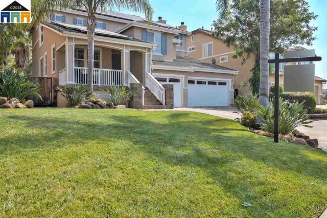 602 Ralston, Brentwood, CA 94513 (#40833194) :: Armario Venema Homes Real Estate Team