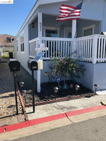 621 Victoria Court, Bay Point, CA 94565 (#40833237) :: The Lucas Group
