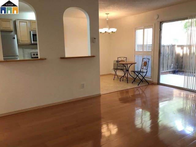 1919 Ygnacio Valley Rd #23, Walnut Creek, CA 94598 (#40833250) :: Armario Venema Homes Real Estate Team
