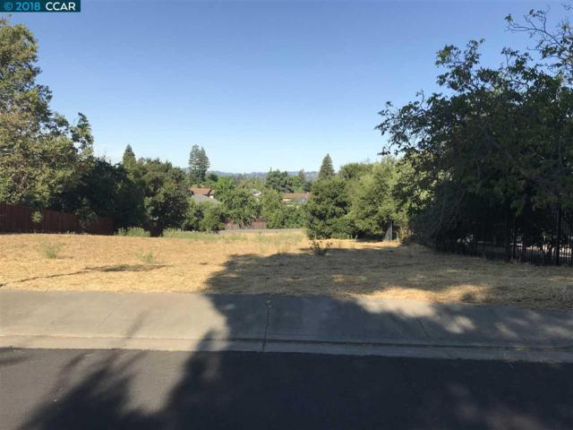 439 Pazzi Road, Walnut Creek, CA 94598 (#40833353) :: Armario Venema Homes Real Estate Team