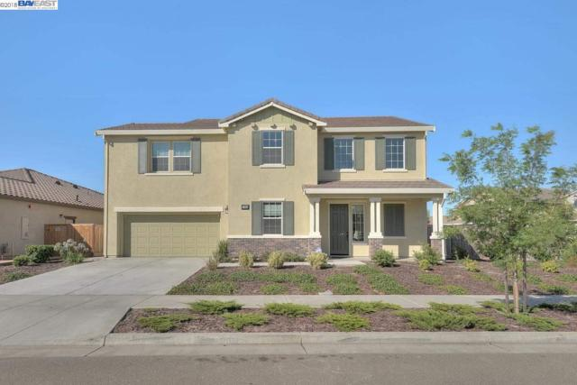 17001 Iron Horse Trail, Lathrop, CA 95330 (#40833416) :: Estates by Wendy Team