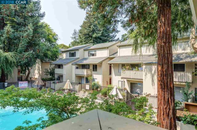 2712 Oak Road #53, Walnut Creek, CA 94597 (#40833435) :: Armario Venema Homes Real Estate Team