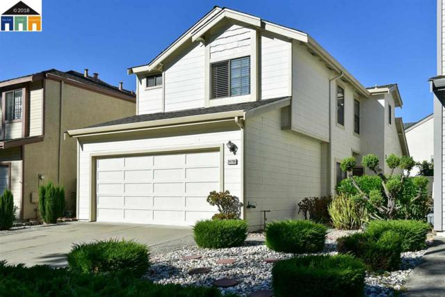 34796 Siward Dr, Fremont, CA 94555 (#40833473) :: The Lucas Group