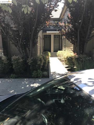 22741 Watkins St, Hayward, CA 94541 (#40833498) :: Armario Venema Homes Real Estate Team